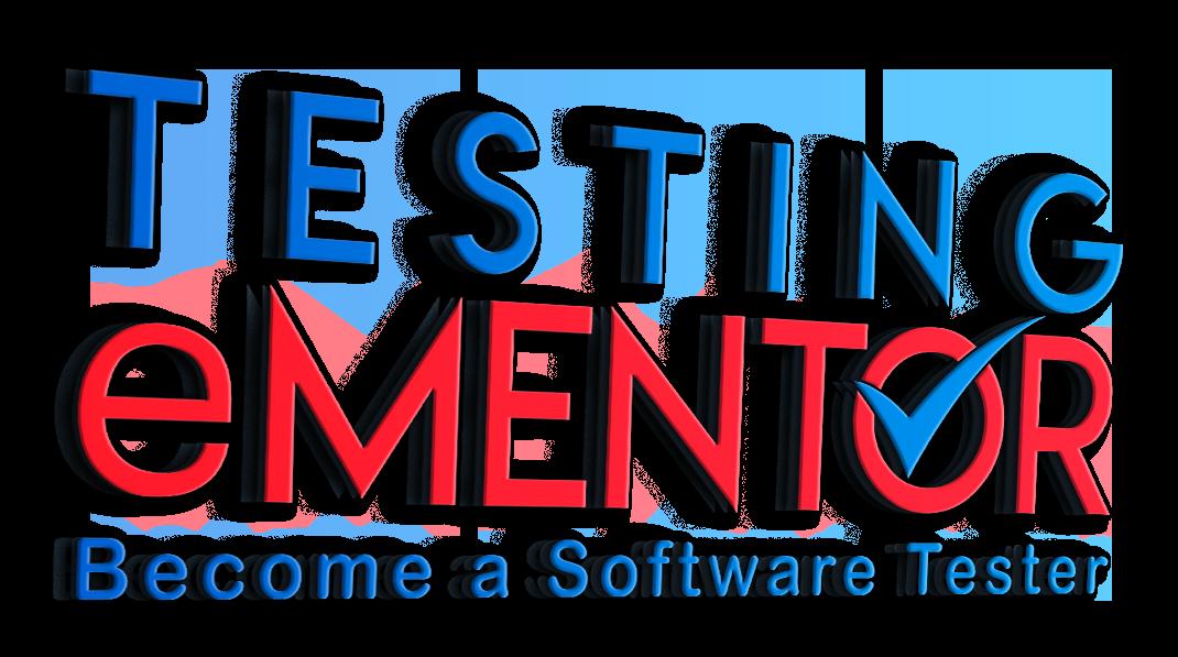 Testing eMentor